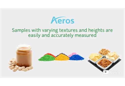 Aeros2